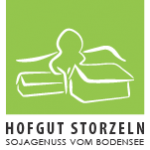 hofgut-storzeln-produkt-logo